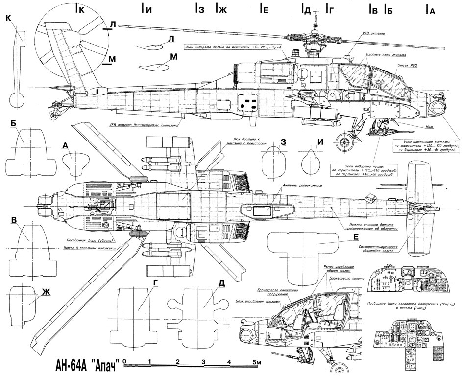 simple helicopter schematics with Tv Schematic Block Diagram on 449515606536381673 in addition Homemade Rc Helicopters 4699048 in addition Toy Car Remote Control likewise 2 additionally Hydraulic System And Landing Gear.